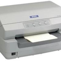 Passbook Epson PLQ-20