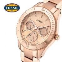 FOSSIL ES2859 ORIGINAL