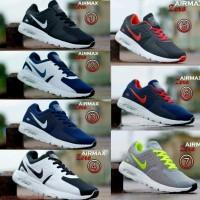 harga nike airmax zero sepatu kets casual pria wanita #adidas#rebook#vans#dc Tokopedia.com