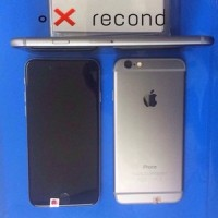 Iphone 6 Second Mulus 98% Buka Kotak, Ex Internasional