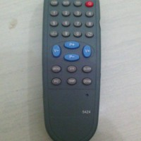 Harga remot remote tv china | antitipu.com
