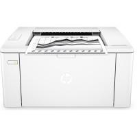 Printer HP LASERJET M102A