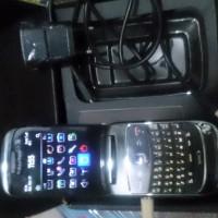harga blackberry 9670 Tokopedia.com