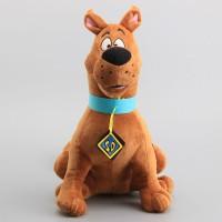 Boneka Scooby Doo Pokeball Pokemon Figure Luffy Ace Shanks Mihawk Zoro