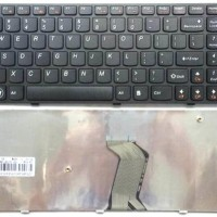 Keyboard Laptop IBM LENOVO V570 V570C V575 Z570 Z575 B570 B570A B570