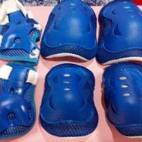 Jual Dekker Sepatu Roda Murah