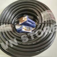 Harga Kabel Vga Yang Bagus Merk Apa Hargano.com