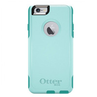 Otterbox Commuter Series iPhone 6 - Aqua Sky