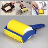 Jual Sticky Buddy Roller - Alat Pembersih Bulu & Debu Murah