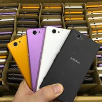 Sony Xperia Z2 Compact LTE- Docomo Seken