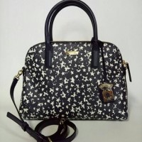YEAR END SALE ! Kate Spade Small Rachelle Star (Navy)