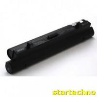Baterai Lenovo IdeaPad S9 S10 S12 Lithium-ion Standart Capacity (OEM)