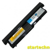 Baterai Lenovo IdeaPad S10-3t IdeaPad S10-3t 0651 High Capacity Lithiu