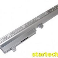 Baterai Toshiba Mini NB200 NB205 Dynabook UX / 23 US / 24 / UX / 25 UX / 27 Sta