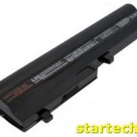 Baterai Toshiba Netbook NB200 NB201 NB202 NB250 NB255 High Capacity (O