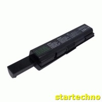 Baterai Toshiba Satellite M200 A200 Series Super High Capacity (OEM) -