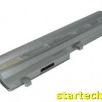Baterai Toshiba Mini NB200 NB205 Dynabook UX / 23 High Capacity - Silver