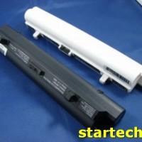 Baterai Lenovo IdeaPad S9 S10 S12 Lithium-ion High Capacity (OEM) - BL