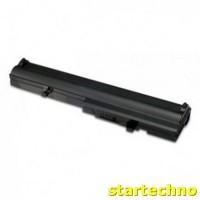 Baterai Toshiba Mini NB300 NB305 Lithium Ion (OEM) - Black