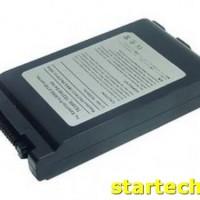 Baterai TOSHIBA Satellite Pro 6000 6100 Portege M200 M205 Tecra TE2000