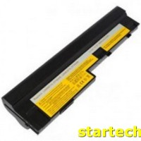 Baterai Lenovo IdeaPad S10-3 IdeaPad U165 Ideapad S205 Ideapad U160 Li