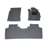 Comfort Carpet D'LUXE Set Karpet Mobil Untuk Toyota All New Camry