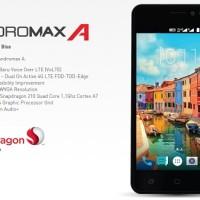 harga Hp Smartfren Andromax A New 4g LTE - TANPA PERDANA - Hp Smart 4G Volte Tokopedia.com