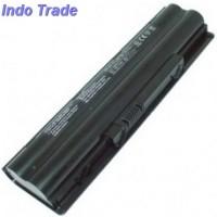 Baterai HP Pavilion DV3-1000 DV3-1001TX DV3-1051xx DV3-1073cl DV3-1075