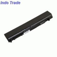 Baterai Toshiba Satellite R630 Portege R700 Tecra R700-006 Standard Ca