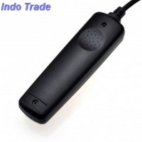 SLR Camera Remote Shutter for Nikon D100/D4/D3/D3X/D800/F5/F6 - MC-30