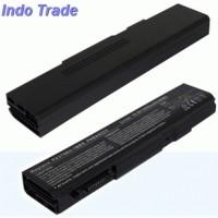 Baterai Toshiba Satellite Pro S500-00M Dynabook Satellite B450 / B Tecra