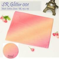 Grosir Kerudung | Pashmina Murah | Baju Murah : SR Glitter 013
