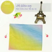 Grosir Kerudung | Pashmina Murah | Baju Murah: SR Glitter053