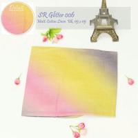 Grosir Kerudung | Pashmina Murah | Baju Murah : SR Glitter 063