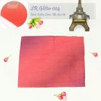 Grosir Kerudung | Pashmina Murah | Baju Murah : SR Glitter 043