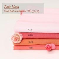 Grosir Kerudung | Pashmina Murah | Baju Murah : Nova Scarf 33
