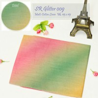 Grosir Kerudung | Pashmina Murah | Baju Murah : SR Glitter 093