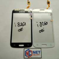 TOUCHSCREEN TS SAMSUNG I8260 / I8262 SAMSUNG GALAXY CORE