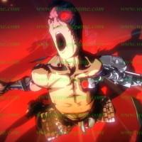 PS3 Yaiba: Ninja Gaiden Z R3 Diskon