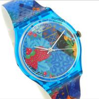 Swatch GN236 Original Garansi Resmi EXCLUSIVE
