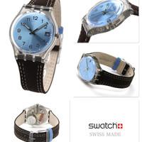 Swatch GM415 Original Garansi Resmi PROMO