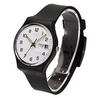 Swatch GB743 Original Garansi Resmi TERLARIS