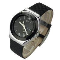Swatch YGS777 Original Garansi Resmi EXCLUSIVE
