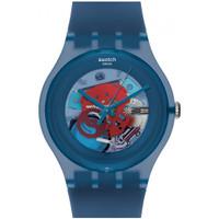 Swatch SUON102 Original Garansi Resmi PROMO