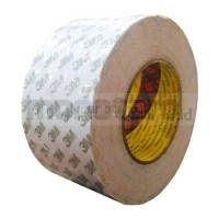 3M Double Coated Tissue Tape 9075i/ 7385C