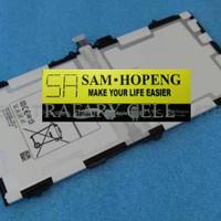 Samsung Galaxy Tab S 10.5 T805 Battery Baterai Batere Batu Batre