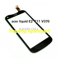 Acer Liquid E2 E11 V370 Touchscreen
