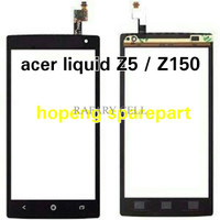 Acer Liquid Z5 / Z150 Touchscreen / Digitizer