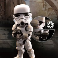 [PO] Egg Attack Action Stormtrooper
