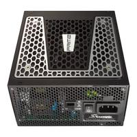 Seasonic Prime 650TD 650W Full Modular - 80 + TITANIUM Certified